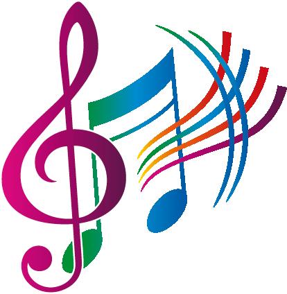 autocollant-notes-musique-couleur-50-822