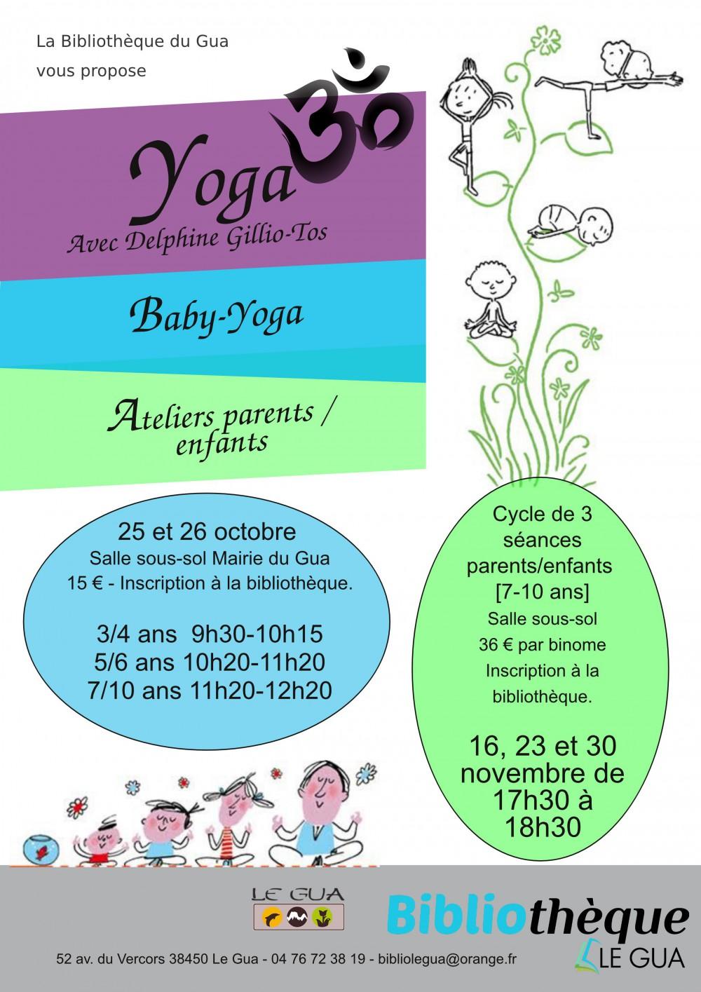 yoga-page001