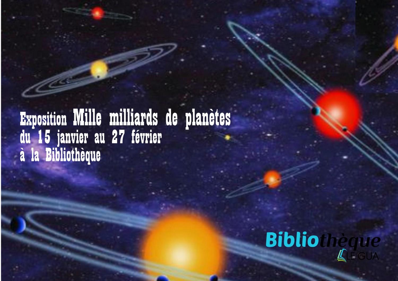 1000milliardsplanetes-page001