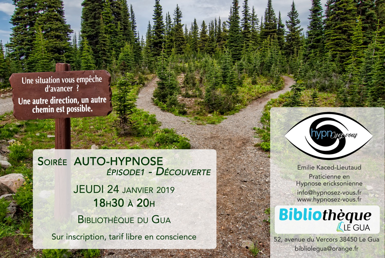 Auto-hypnose 24.01.19