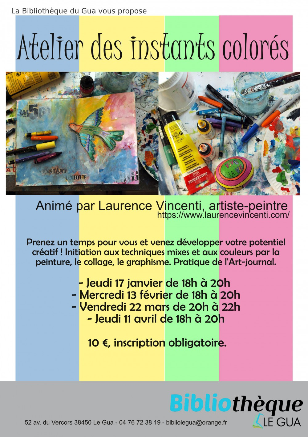 instantscolorés2019-page001