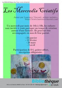 mercrediscréatifs2019-page001