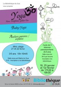 yoga2019-page001