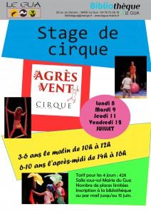 stage cirque été2019-page001