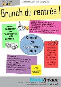 brunch2019-page001