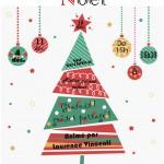 atelierssnoel2019-page001