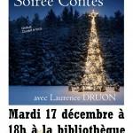 soiréecontesdec2019-page001