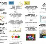 programme janv-juin 2020-page001