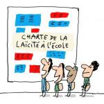 laicite (1)
